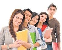 Üniversitelerin banknotu