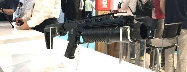 TSK'ya yeni yerli silah! Teröristler artık bu silahla avlanacak