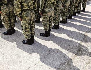 Askerler ne zaman terhis olacak? Son dakika yeni askerlik sistemi yürürlüğe girdi mi? Ne zaman yürürlüğe girecek?