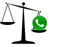WhatsApp gizlilik sözleşmesindeki büyük tehlike