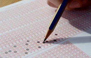 Bursluluk sınavı sonuçları ne zaman açıklanıyor?
