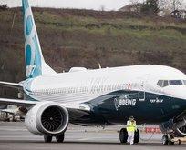 Rusya'dan flaş Boeing kararı