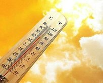 Meteoroloji'den Marmara Bölgesi'ne son dakika uyarısı!