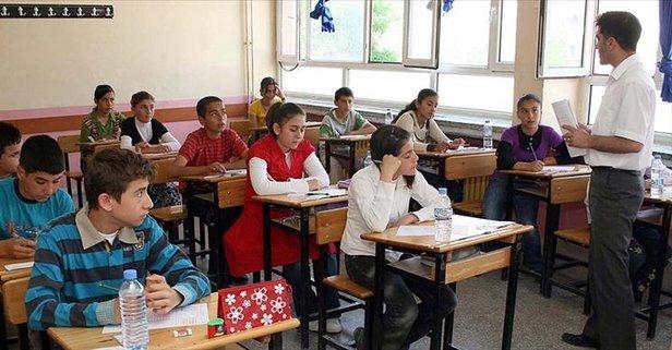 2020 İOKBS bursluluk sınavı zor muydu kolay mıydı? Bursluluk sınav yorumları nelerdir?