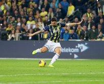 Ozan 15 milyon Euro