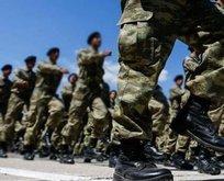 Jandarma  PERTEM uzman erbaş alımı başvuru sonuçları açıklandı mı?