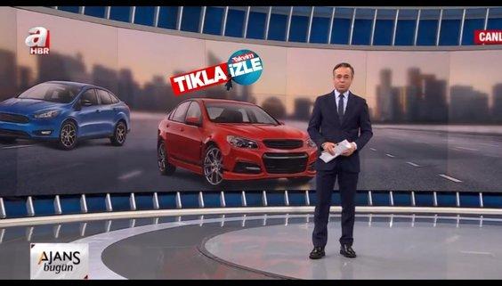 60 bin TL indirim! Matrah düzenlemesi otomobilde fiyatları düşürdü! Talepler yüzde 100'den fazla arttı