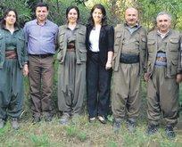 HDP'li Demirtaş ve Buldan'a kötü haber!