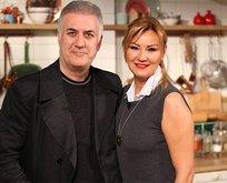 Pınar Altuğ ve Tamer Karadağlı olay oldu!