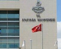AYM'den skandal 15 Temmuz kararı!