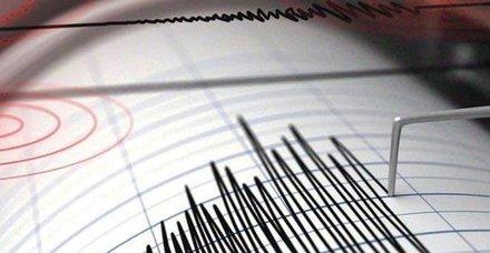 Son dakika:  Adıyaman'da korkutan deprem