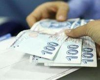Memur, emekli ve işçi maaşları değişiyor! Kimlerin maaşı artacak?