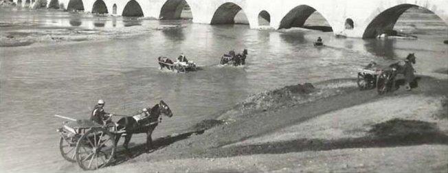 İl il eski Türkiye fotoğrafları