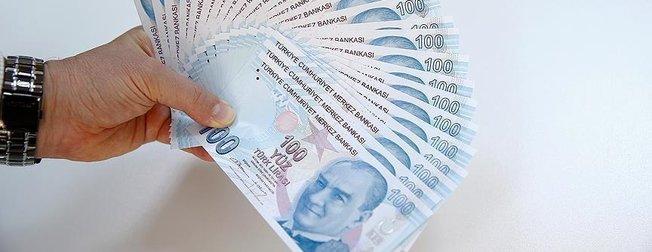 Emekliye 1.150 lira promosyon zammı ve ek ödeme...