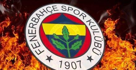 Fenerbahçe Kostas Sloukas'ı resmen duyurdu! 3 yıllığına...
