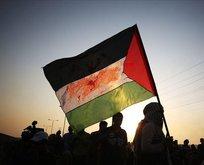 İsrail'den vicdansızlık
