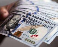 27 Temmuz dolar ve euro ne kadar?