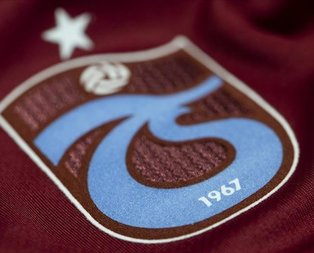 Trabzonspor'un Gençlerbirliği 11'i belli oldu