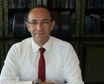 CHP'li İbrahim Burak Oğuz'un ifadesi ortaya çıktı!