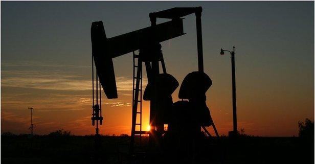 Petrol fiyatları yeniden tırmanışta!