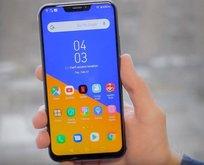 ASUS Zenfone 5in özellikleri nedir? Fiyatı ne kadar?