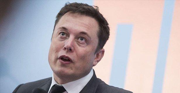 Musk ve Gates'in Twitter hesabı hacklendi!