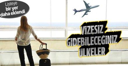 SON DAKİKA: Türkiye ile Azerbaycan arasında kimlikle seyahat 1 Nisan'da başlıyor