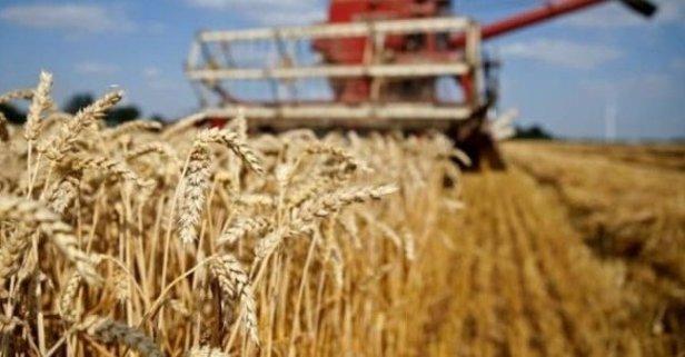 Ziraat Bankası çiftçi kredi erteleme nasıl yapılır? Çiftçi borçları ertelendi mi?