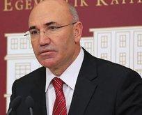 DHKP-C'li teröristleri neden Meclis'e çağırdı?