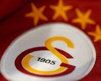G.Saray'da sürpriz ayrılık: Kalan maçlarda yok