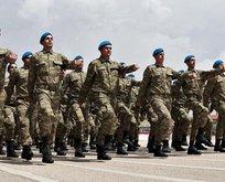 Bedelli askerlikte son gelişmeler ne?