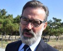 Murat Başoğlu'nun 7 yıl hapsi isteniyor