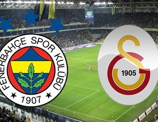 Galatasaray'dan Fenerbahçe'ye yılın transfer çalımı! İtalyanlar duyurdu