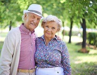 SSK SGK ve Bağkur emeklimaaşlarına promosyon müjdesi! Emeklilere hangi banka kaç para veriyor?