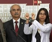 Özel'den Ağbaba'ya skandal destek!