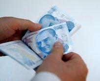 17 Ekim evde bakım maaşı yatan iller hangileri?