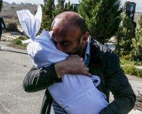 MSB'den Ermenistan destekçilerine tepki