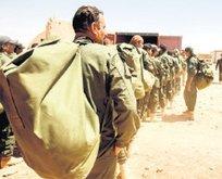 ABD-YPG iş birliği sürüyor