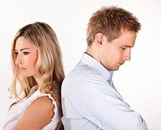 Boşanma aşamasında sadakatsizlik yaşanırsa