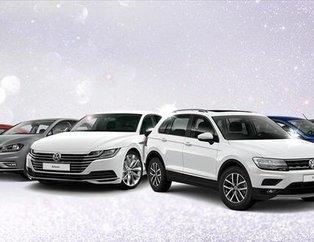 Otomobil alacaklar dikkat! İşte 2019 Ocak ayının en ucuz sıfır otomobilleri...