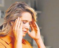 Migrenin çüzümü