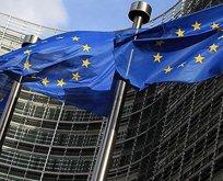Avrupa Birliği'nden Venezuela açıklaması
