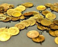 Altın fiyatlarında ibre hangi yöne dönecek?