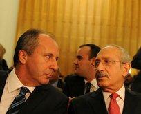Kılıçdaroğlu-İnce tartışmasına son noktayı vatandaş koydu