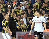 Beşiktaş, 5 günde iki derbiye çıkacak