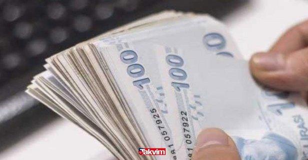 30.000 TL ihtiyaç kredisi için en düşük faiz ve taksit hangi bankada?