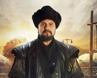 Osman Gazi'nin amcası Dündar Bey tarihte ne zaman öldü?