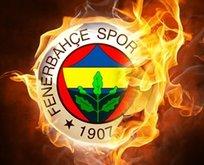 Fenerbahçe'de deprem! İki milli yıldız kadro dışı