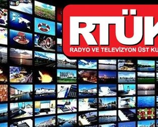 RTÜK, Halk TV ve FOX TV'ye neden sessiz!