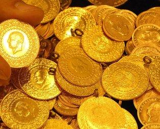Altın alacaklara iyi haber!